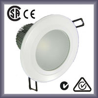 High efficiency 15 watts led COB downlights series(Surface mounted)