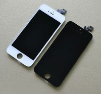 Replacement lcd screen display with touch screen for iphone 5s