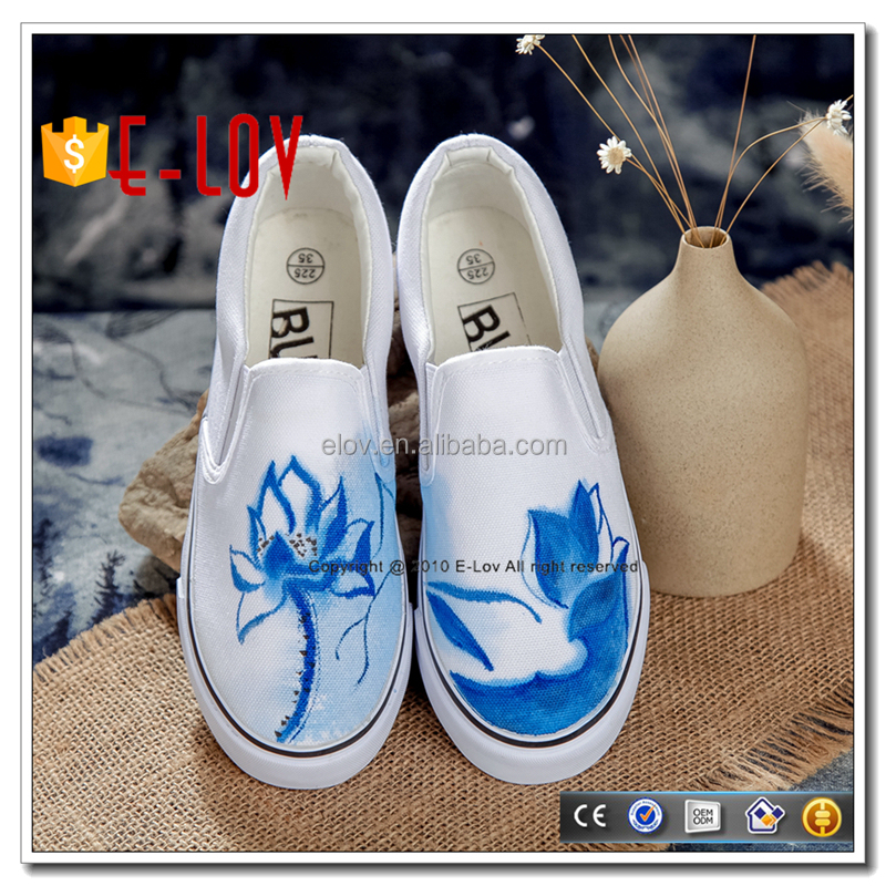 Made in China wholesale high quality shoes for men