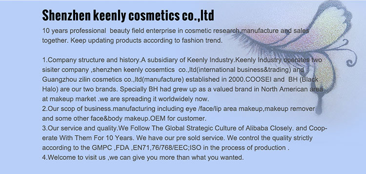 Wholesale long lasting private logo brand name waterproof high pigment matte lipstick