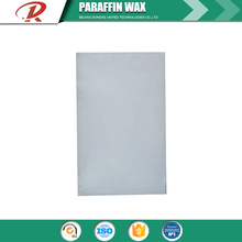candle used refinement bulk paraffin wax and ceresin wax