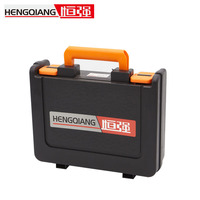 Heng Qiang 12V High Quality Cordless Lithium Electric Hand Drill Tools
