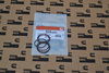 cummins O Ring seal 3070136 cummins injector seal 3070136 cummins m11 qsm qsm11 injector o ring seal 3070136