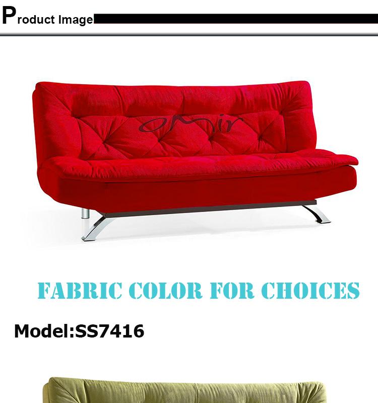 Sofa Bed Malaysia Price Buy Sofa Bed Malaysia Price