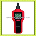 Hot sale Digital Lcd car tachometer manufacturer/supplier (HT-522)