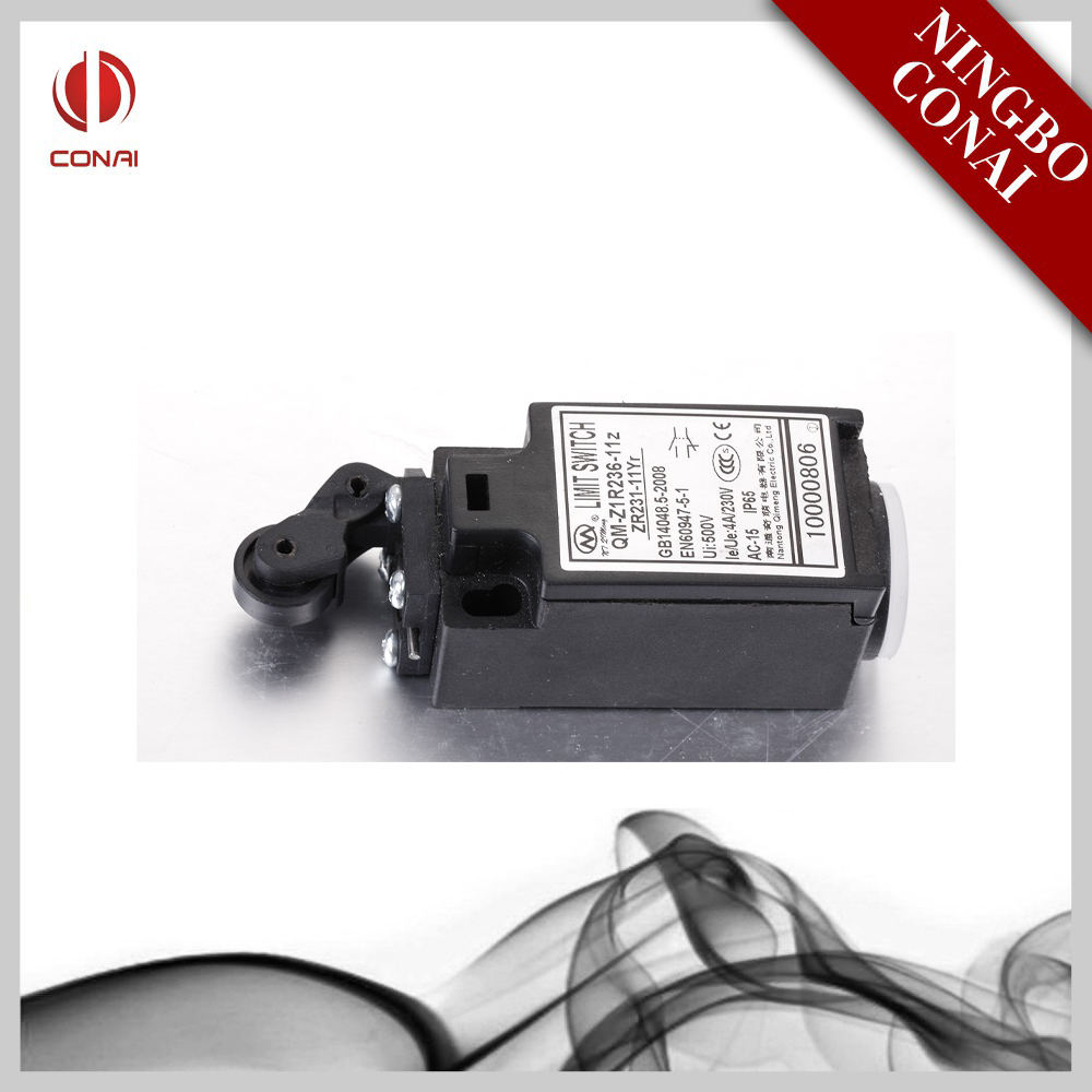 CNLS-001 IP Cheap 65 Extremely Elevator Escalator Parts Limited Switch
