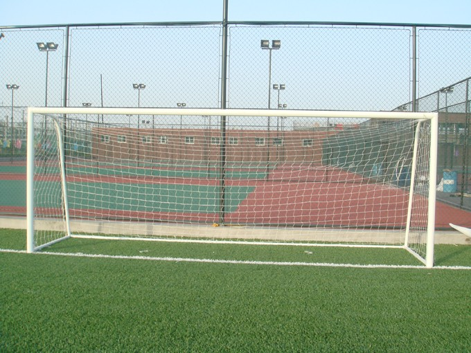 Polyester Golf Sport Net