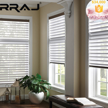 RRAJ Shangri-la Curtain Window Coverings