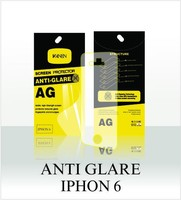 Packaging Kanen Screen Protector