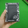 100 Authentic Asmodus Minikin 200w Factory