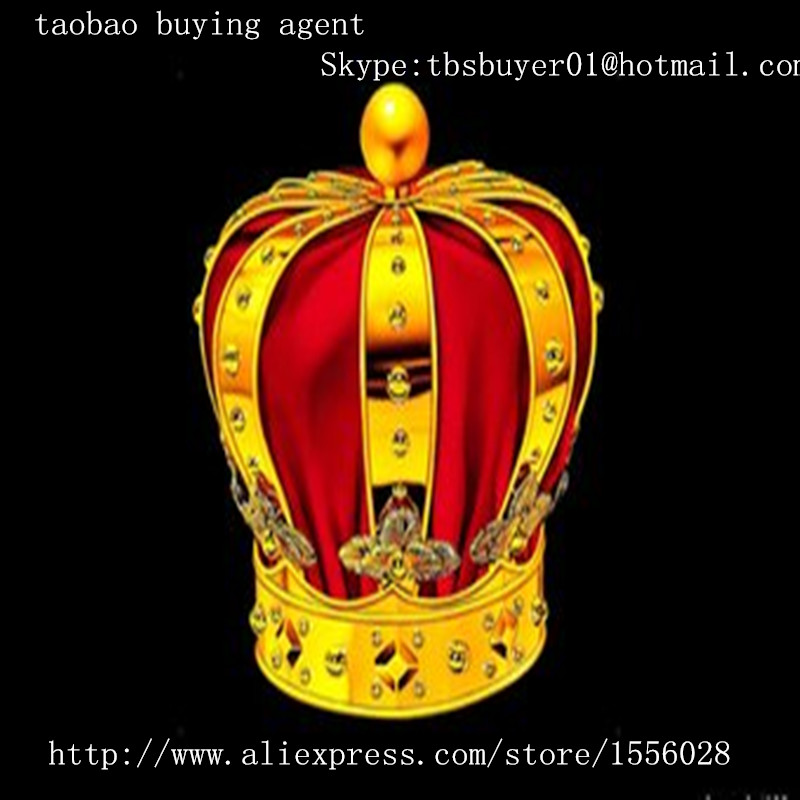China buying agent ,<strong>service</strong> to buy from taobao and 1688,Guangzhou Market