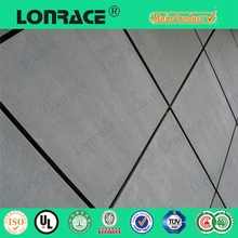 Reinforced Fiber Cement Board/interior cement wall panels/fiber cement panel floor board