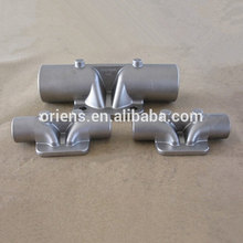 Stainless Steel Casting/ Steel Investment Casting Part/ Lost Wax Casting and Silica Sol Casting