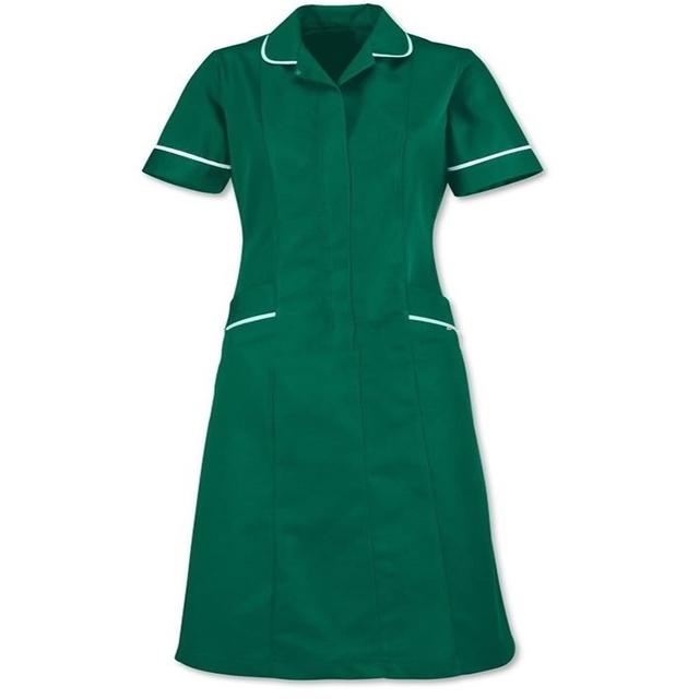 Hospital clothes for nursing uniform dress wholesale in nurses uniform patterns