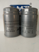 High Quality and Efficiency fuel Filter Cartridge for truck DX300A2