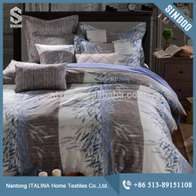 Home textile egyptian companies