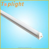 heat resistant integrated t5 fluorescent light fittings