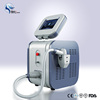 CE approved Professional Beauty Salon Equipment 808nm Diode Laser For Laser Hair Removal Machine