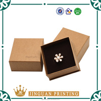 Hot Sale Chipboard Paper Packaging Printed