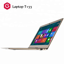 Ultra Thin 13.3Inch laptop with WIN <strong>10</strong> <strong>system</strong> , 32GB SSD