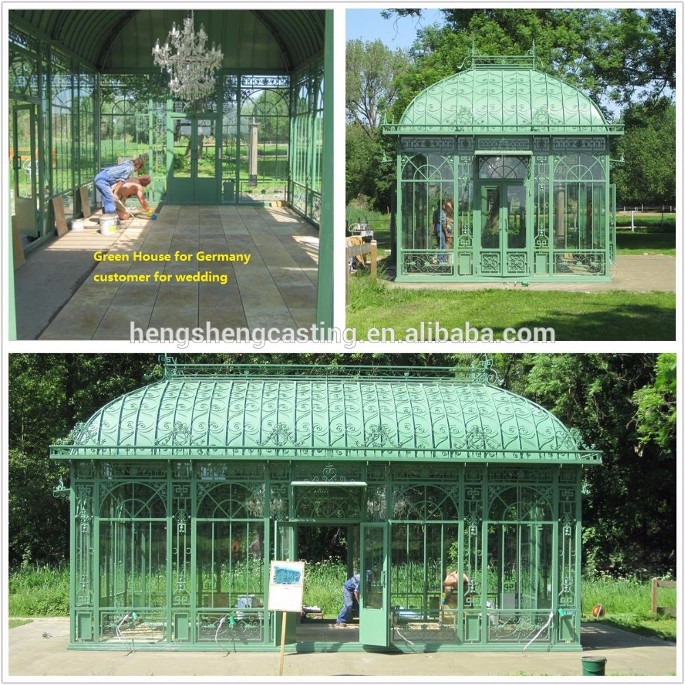 amazing victorian garden glass greenhouses for sale