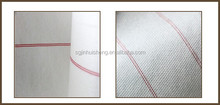 RPET Stitchbond Waterproof material outdoor roofing fabric