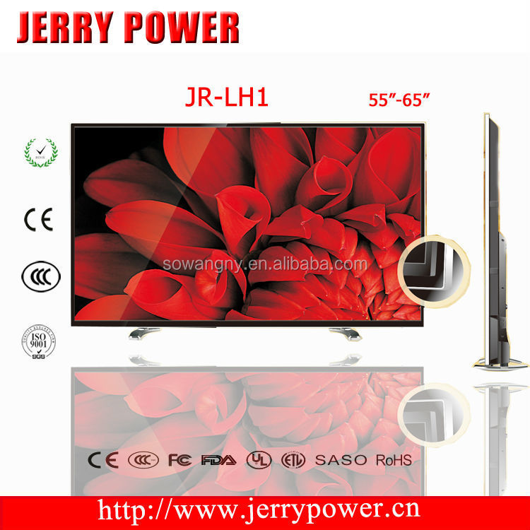 China brand led tv smart screen prices samsung 32 inch led television