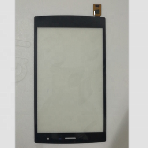 Cellphone Touch Screen for Doppio DPG500 Replacement Display