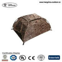 Folding hunting chair blind,Hunting ground blind,Hunting blind
