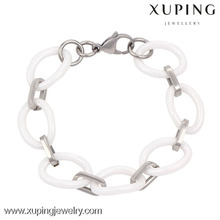 74092-funny bands bracelets,heavy copper bracelets,couple fashion silver bracelets