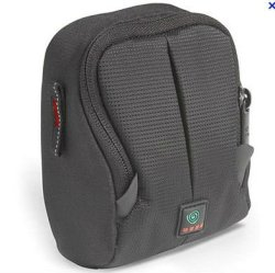 2011 fashion neoprene camera bag
