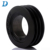 Heavy Duty Different Types of SPA V Belt Pulleys Size