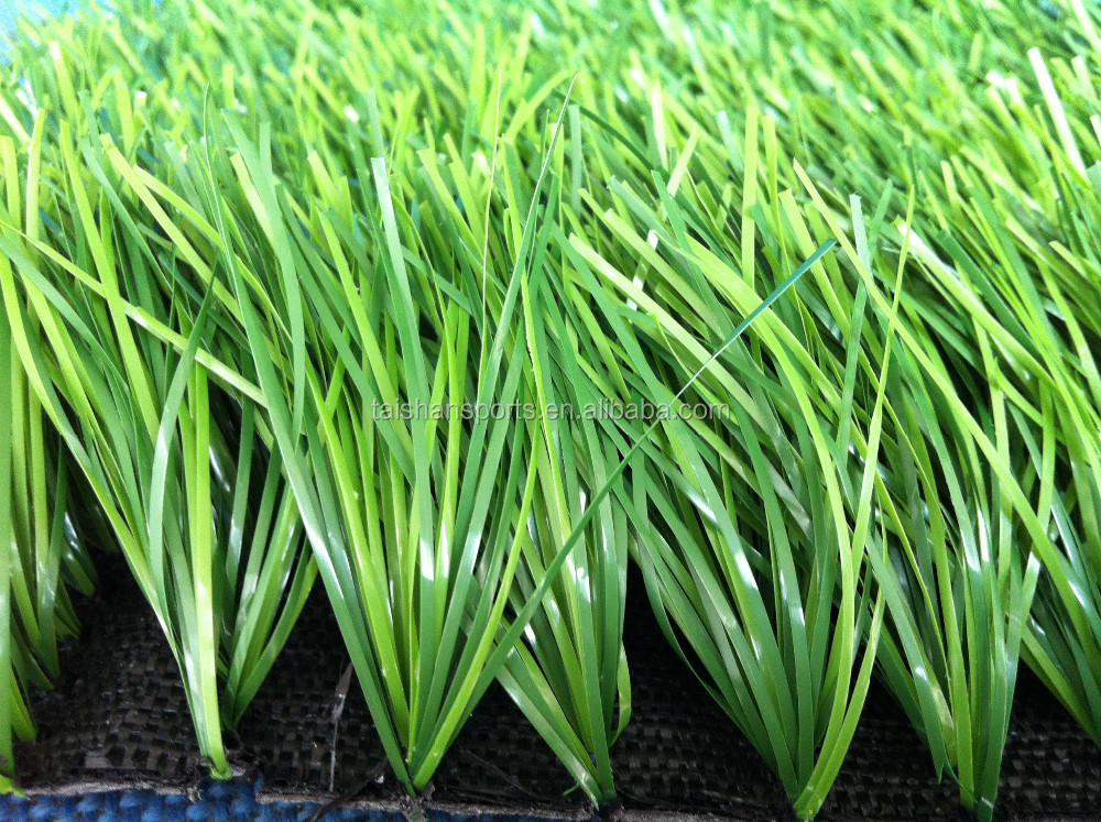 Mini Football Field Artificial Grass For Football Pitch