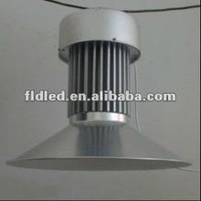 high brihtness and long lifespan ip65 e40 high bay led lighting light 100w supplier in china