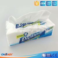 sanitary all purpose super clean cloth