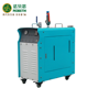 High pressure car wash equipment portable dry steam cleaning machine