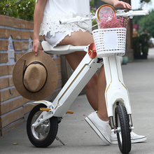 Hottest scootebike 12.5 inch 16 inch a2b 1000w electric bike for sale