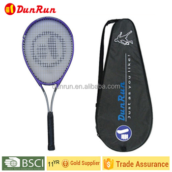 Best Sale Aluminum Tennis Racket