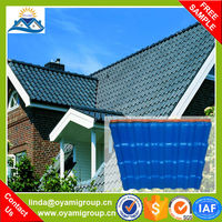 Soundproof wholesale korean roof tiles for construction
