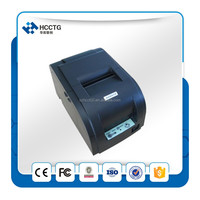 """USB+Serial Ethernet(Double color printing)"" Impact Printer -HRP76II"