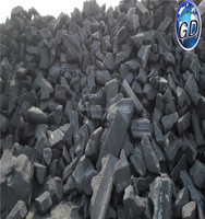 In other graphite product carbon anode for sale/carbon block