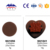 High quality Plastic chocolate molds and chocolate candy molds