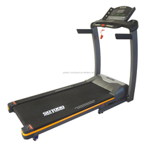 Multi station fitness hause fitnessgeräte GHN1460M