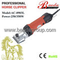 Horse grooming machine/Horse Clipping Machine