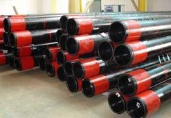 API 5CT N80 OIL CASING PIPE FOR OIL FIELD/WATER WELL