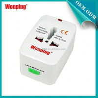 High quality best selling with surge protector gifts under 1.00