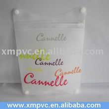 Special Shape EVA Pouch with Zipper Top and Two Ears like a cute Mickey Mouse