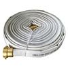 Double Jacket Used Fire Proof Flexible Hose Fire Fighting Hose