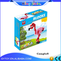 china supplier non-toxic toys building blocks for kids