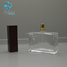 refillable perfume spray nozzle/ dispenser bottle